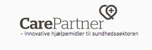 CarePartner.jpg