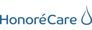 J_honorecare-logo.jpg
