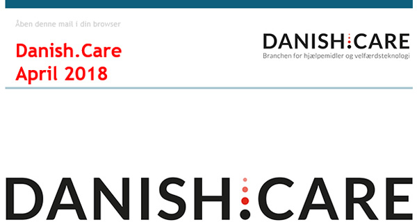 danishcareapril.jpg