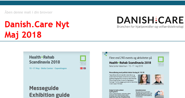 danishcare1.jpg