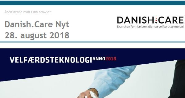 Danish.Care Nyt august 2018.jpg