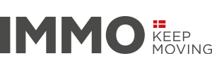 IMMO_logo1.png