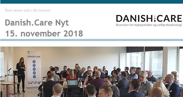 Danish.Care Nyt 15. november 2018.jpg