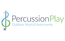 percussionPLAY2.jpg