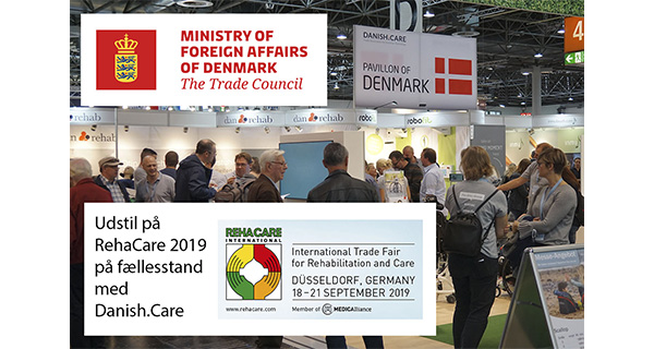Rehacare 2019 nyhed.jpg