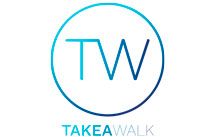 take_a_walk_logo_web.jpg---bund.jpg