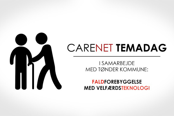 CareNet faldforebyggelse.jpg (1)