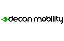Decon_Mobility_Colourbund.jpg (1)