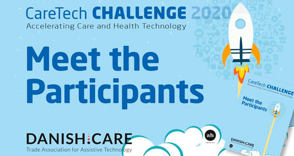 CareTech-CHALLENGE_Nyhed10.06.jpg