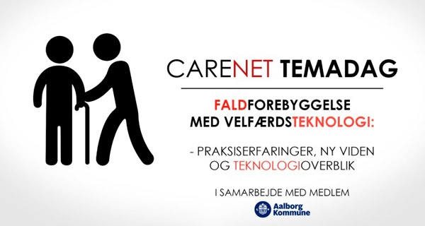 Faldforebyggelse_CareNet600x320.jpg