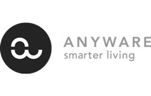 Anyware-Logo-215x137.jpg
